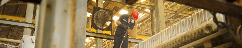 shutterstock_687894850-industriele-reiniging